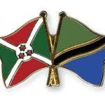 """Le Burundi et la Tanzanie veulent """"accélérer"""" la coopération régionale sur la gestion humanitaire des frontières"""