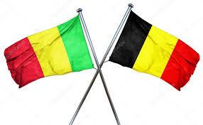 La Belgique accroît son soutien à la paix et à la sécurité au Mali