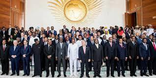 Union africaine : plus de pragmatisme et d'indépendance ?