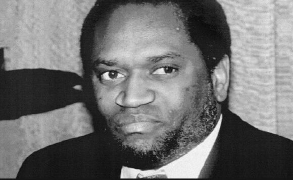 Burundi – Semaine du combattant INTWARI 2018 : Les débuts de la guerre civile burundaise d'octobre 1993 à novembre 2003 ( Témoignage 01 – Mgr Alfred Ndoricimpa )