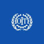 """L'OIT salue les """"avancées"""" enregistrées par le Burundi en matière de capacités dans l'application des normes internationales du travail"""