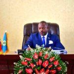 Message à la Nation de S.E. le Président de la République du Burundi à l'occasion du Nouvel An 2019