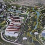 Dissémination du plan directeur innovant de la ville de Bujumbura vision 20-45