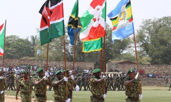 Le Burundi ne s'ingère jamais dans les affaires d'aucun pays, l'inverse n'est pas vrai pourquoi?