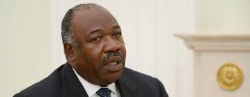 Gabon:santé d'Ali Bongo, l'opposition demande des informations