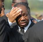 Disparition d'Ali Bongo:la France doit laisser le Gabon prendre son destin en main