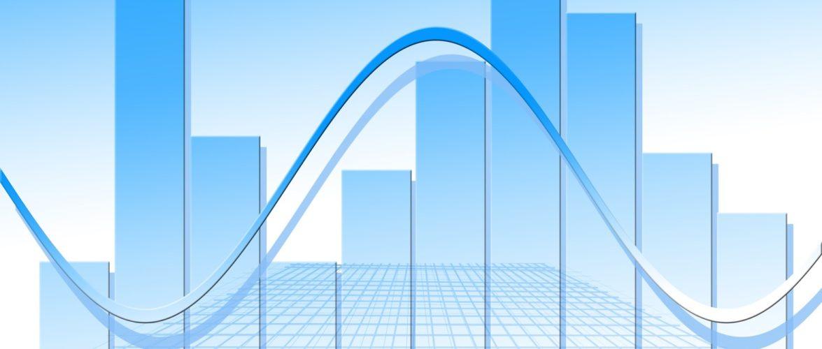 ISTEEBU : défis liés à l'amélioration de la qualité des statistiques