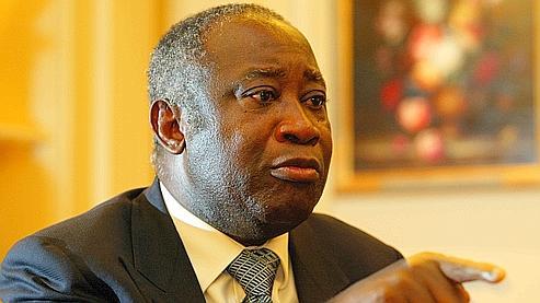Procès Gbagbo: dans la presse ivoirienne, l'attente de la décision de la CPI