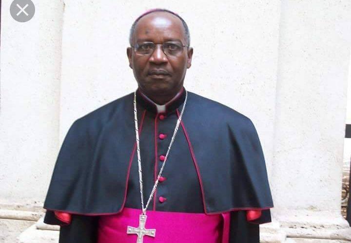 Burundi: analyse de la lettre des Évêques Catholiques du Burundi, lettre lue dans toutes les églises catholiques du Burundi lors de la fête de Noël 2018.