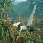 Non-lieu en France sur l'attentat déclencheur du génocide rwandais