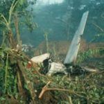 Rwanda: attentat contre l'avion présidentiel, ordonnance de non-lieu