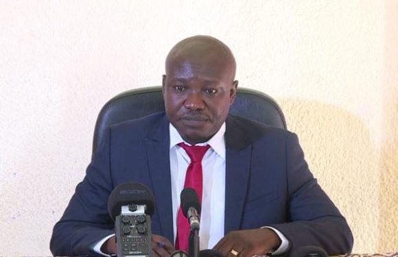 Burundi :  La CNTB dépossède  un apparatchik du régime BUYOYA d'une propriété de 390,40 ha à Bubanza