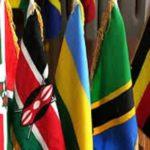 Le Burundi interroge la CEA sur la relation Rwanda - Burundi depuis 2015