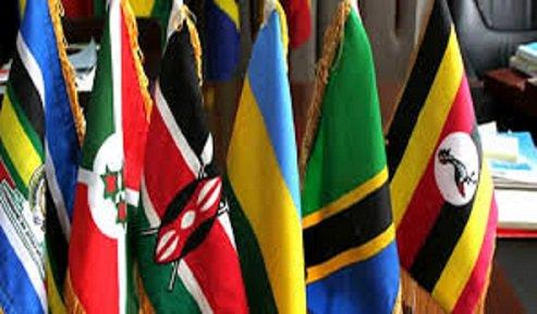 Le Burundi interroge la CEA sur la relation Rwanda – Burundi depuis 2015