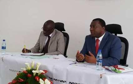 Burundi : Accord de don de 66.15 Millions de dollars US avec la BAD