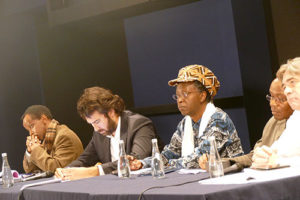 Photo : france-rwanda.info