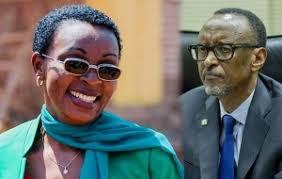 La CADHP ordonne au Rwanda de payer FRw 65 millions de dommages-intérêts à Victoire Ingabire