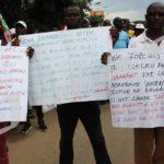 Affaire Ndadaye: «Moussa Faki, défenseur d'un présumé auteur»