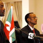 """Le Burundi exige un sommet régional sur le """"conflit"""" avec son """"ennemi"""" rwandais"""