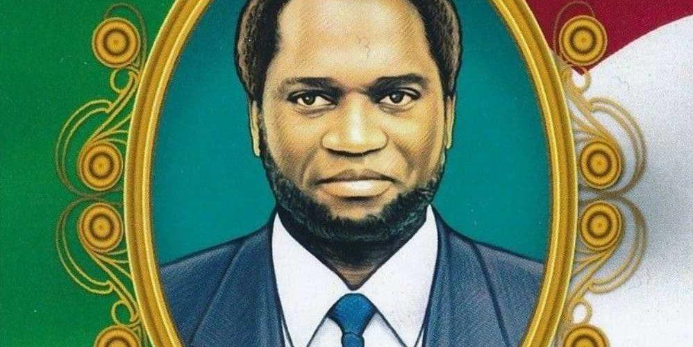 Dossier Président Melchior Ndadaye : Ne pas confondre le politique et le judiciaire