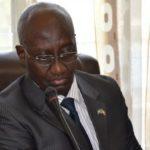 Le Burundi doit rattraper les autres pays de l'EAC dans la classification des hôtels, selon un ministre burundais