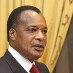 L'Envoyé Spécial de l'ONU et le Président de la CIRGL discuteraient des relations tendues entre le Burundi et le Rwanda