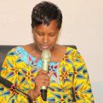 Le Burundi réplique aux accusations contenues dans un film documentaire de la BBC