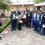 Le Burundi lance la classification des établissements touristiques d'hébergement