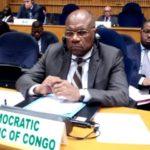 Le chef de mission de l'UE en RDC a 48h pour quitter le pays