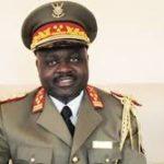 Cankuzo: la population demande la vulgarisation de la stratégie nationale de sécurité