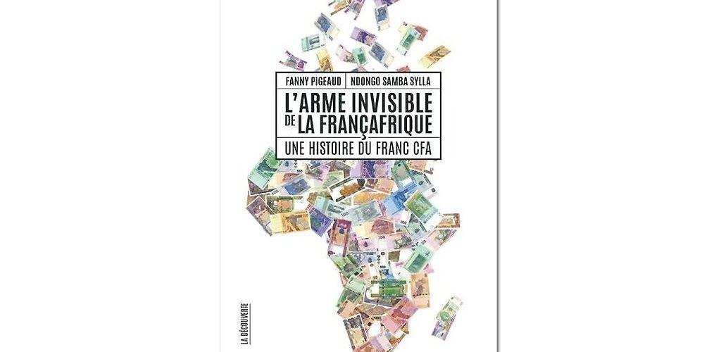Franc CFA: «Les accusations de l'Italie ne sont pas fausses»