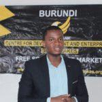 Burundi / Campagne Birashoboka : Rendre les Média, acteurs du développement de l'esprit d'initiative