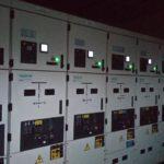 Burundi : Panne électrique générale à la REGIDESO