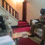 Burundi : La Guinée-Équatoriale va présider le Conseil de Sécurité de l'ONU en Février 2019