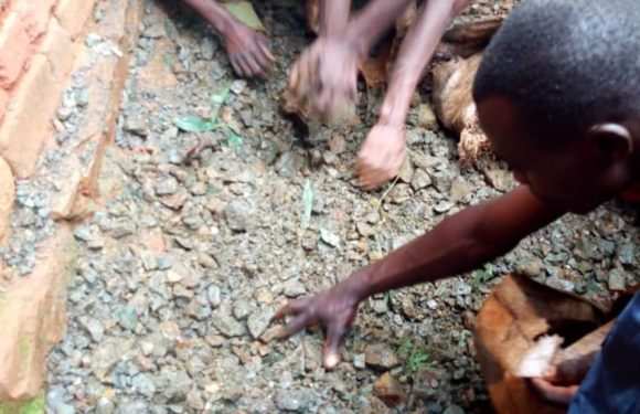 Burundi : Un exploitant illégal de minerais de Rumonge face à la Justice