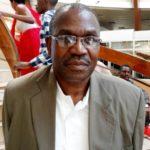 Burundi : Vulgarisation du Plan de Convergence 2ème génération de la COMIFAC