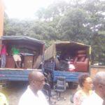 Burundi : Le Sénat déménage ses bureaux de Bujumbura vers Gitega