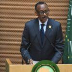 RDC: «Il y a beaucoup d'hypocrisie dans la démarche de Kagame»