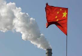 C'est la Chine, et non la bourse, qui devrait vous inquiéter