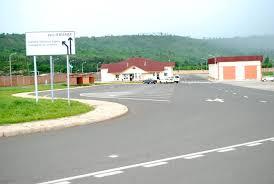 Burundi,Rwanda; RDC; Ruhwa:les transporteurs burundais interdits de franchir la frontière rwandaise