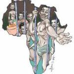 Les négriers de la France gardent le silence sur le franc CFA