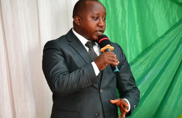 Le Burundi sera représenté au 20ème sommet ordinaire de la CEA prévu le 1er février prochain en Tanzanie