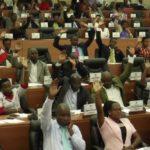 Le Burundi adhère à l'Alliance Solaire Internationale