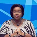 WAP-Burundi, consterné par la correspondance du médiateur dans le dialogue inter-burundais
