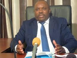 La SPF-Ntabariza s'apprête à soutenir les bénéficiaires de la grâce présidentielle
