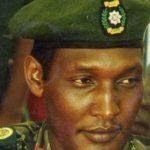Un Rapport ONU accuse le Burundi etc. de violer l'embargo des armes en RDC et de vouloir déstabiliser le Rwanda de la RDC