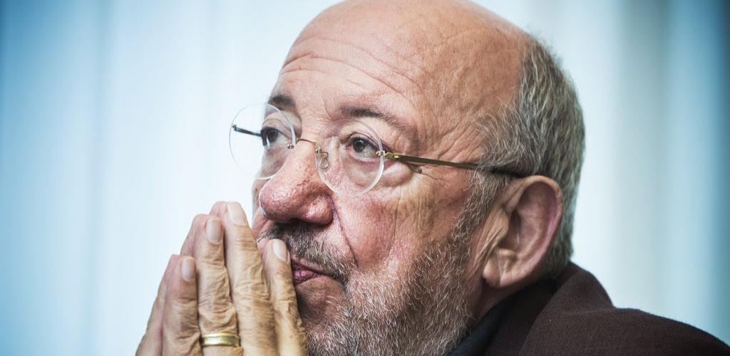 Louis Michel a reçu des menaces de mort prises au sérieux par la Sûreté de l'État