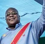 RDC: 17 chefs d'Etat invités pour une passation de pouvoir historique