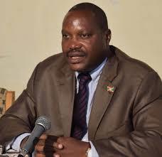 """Le Burundi lance 2019 comme """"Année du bassin du Nil"""""""