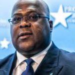 Le leader de l'UDPS Félix Tshisekedi élu Président de la RDC